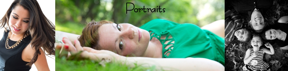 portraits-category3