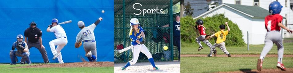 sports-categories2